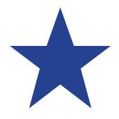 Drummer's Star