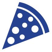 Programmer's Pizza